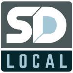 SDLocal
