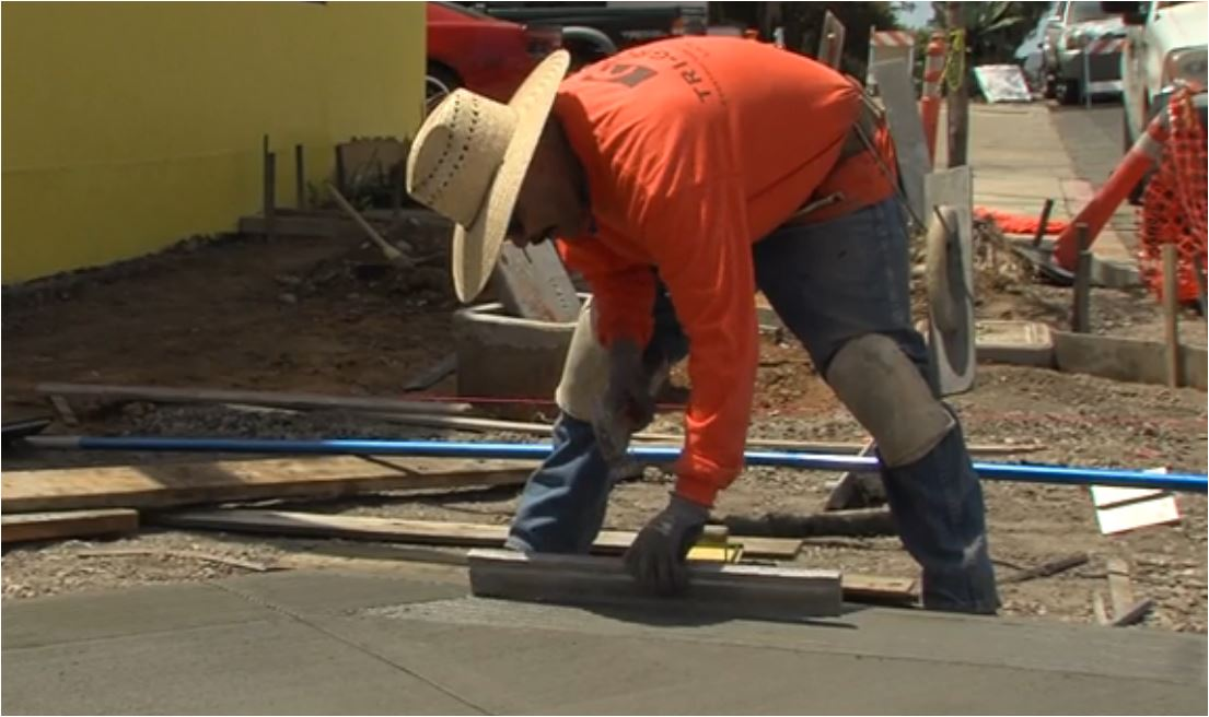 https://timesofsandiego.com/wp-content/uploads/2015/11/Sidewalk-Repair.jpg