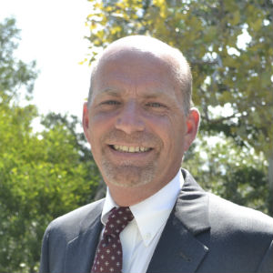 Mark Klaus