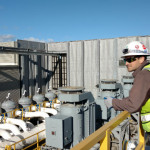 Carlsbad desalination plan