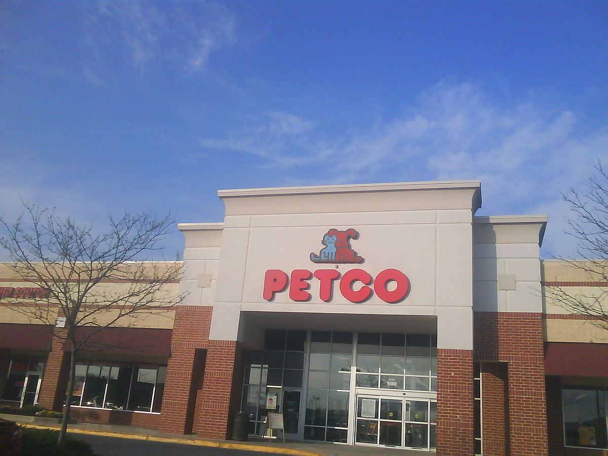 Below is a complete list of PETCO pet stores where you will find our affordable, low-cost veterinary dog, puppy, kitten and cat vaccination clinics and veterinary hospitals. We offer rabies shots and all core pet vaccine packages at discount prices, including pet meds.
