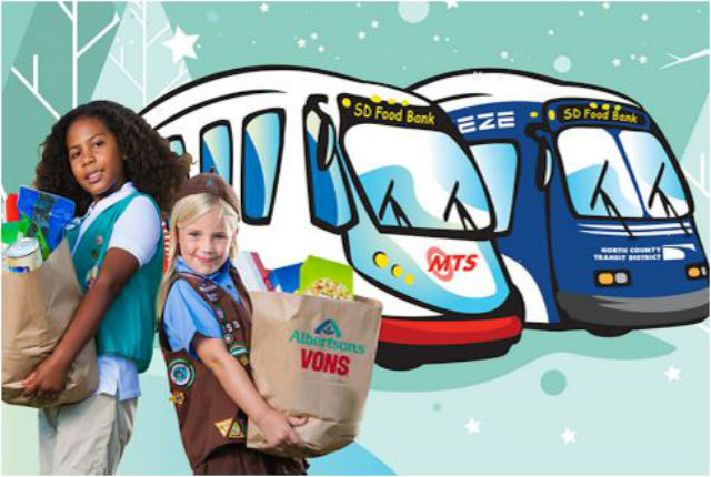 Stuff the Bus 640px