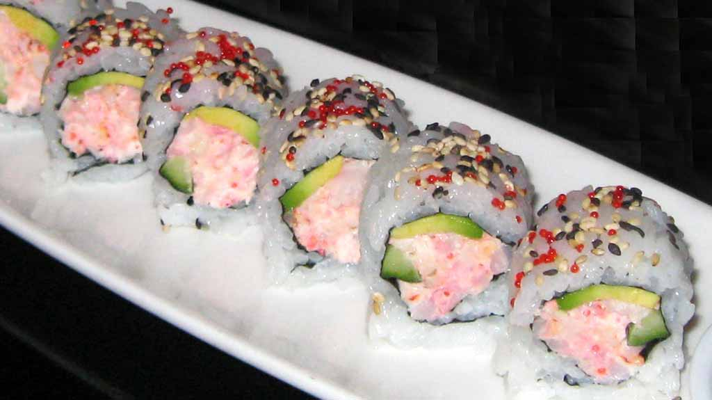 Gas Prices San Diego >> Lobster Fraudsters Get Rolled: 8 Sushi Restaurants Plead Guilty - Times of San Diego