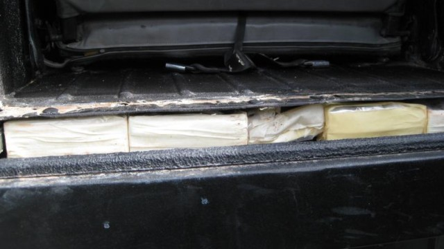 1-14-16-$465K in Meth Seized at Border Patrol Checkpoint_photo 2
