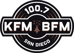 KFM-BFM