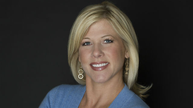 "Lynda Martin will co-anchor ""CW 6 News in the Morning"" with Marc Bailey."