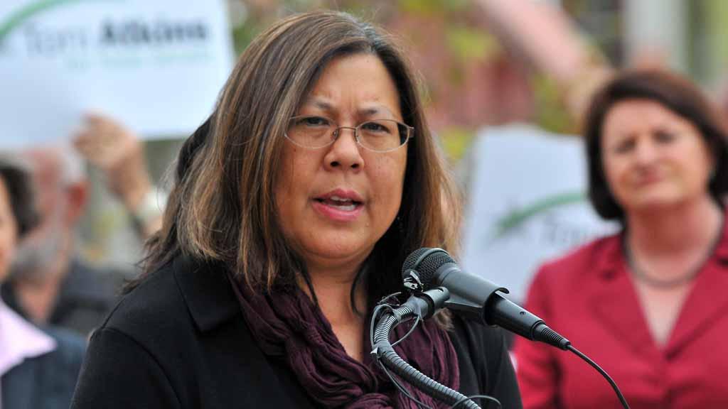 Eigentum Steuer-Aufschub-Frist Verlängert in San Diego