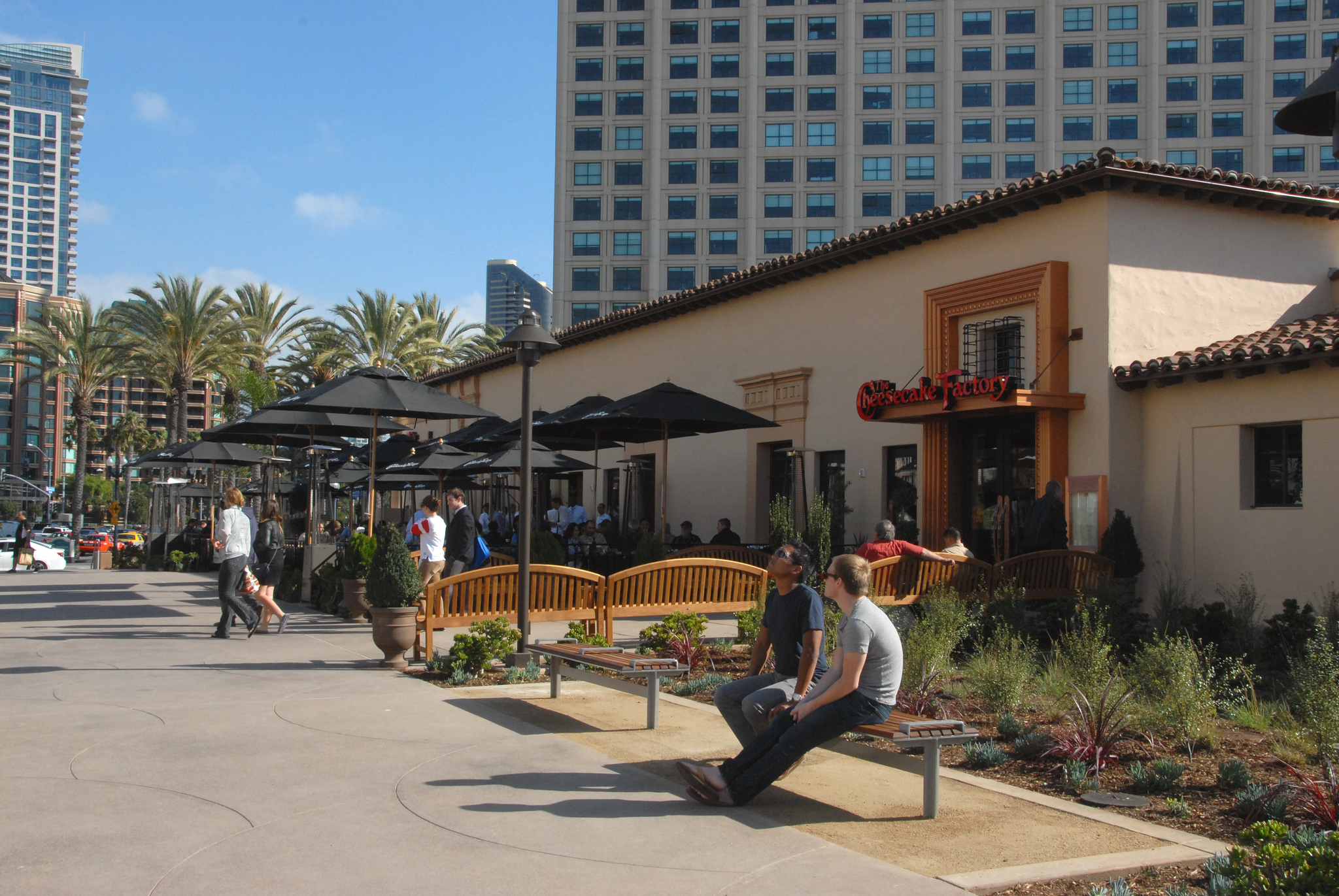 valentines day speed dating san diego We have speed dating atlanta events, speed dating raleigh events, speed dating san diego events, speed dating san francisco events, speed dating san jose events, and speed dating seattle events our speed dating single's events tend to be the most popular speed dating events in those cities.