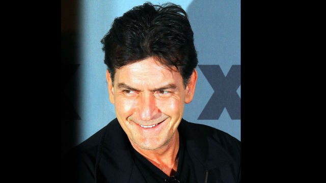 By Joella Marano (Charlie Sheen) [CC-BY-SA-2.0 (http://creativecommons.org/licenses/by-sa/2.0)], via Wikimedia Commons