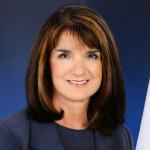 Diane Harkehy