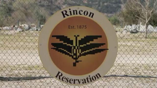 Accommodations  Visit Tucson