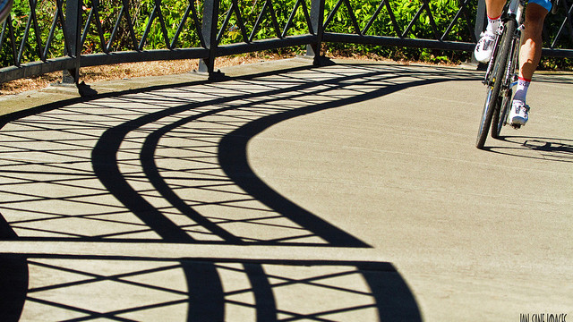 Photo by Ian Sane via Flickr