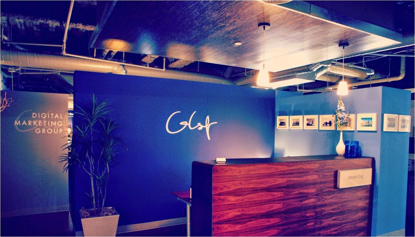MarketInk: Digital Marketing Firm Geary Is History