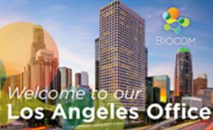 Biocom LA