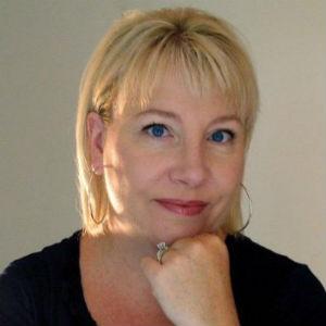Claudine Van Gonka