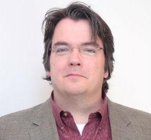 Jon Brady