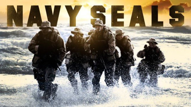 Photo via https://www.linkedin.com/pulse/20140720072222-206963105--7-motivational-navy-seal-sayings-will-kick-your-butt-into-gear-get-going
