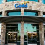 Guild Mortgage headquarters