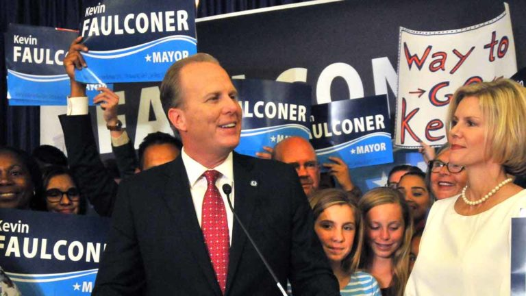 Kevin Faulconer2