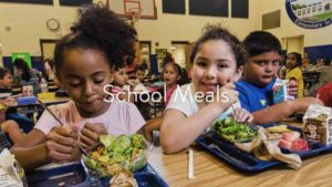 Image from sandiegohungercoalition.org
