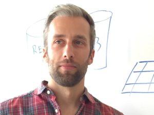Ryan Willemsen