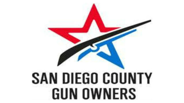 San Diego County Gun Owners PAC