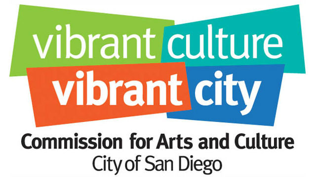 San Diego Arts Commission