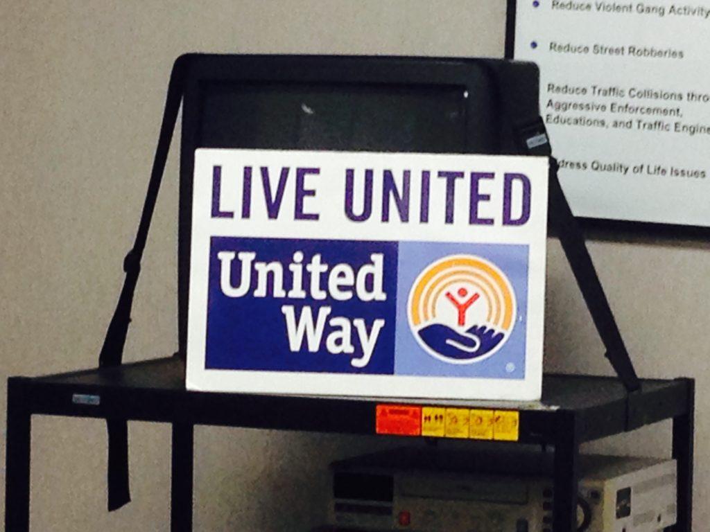 United Way of San Diego County Kündigt Notfall-Fonds für Lokale Arbeitskräfte