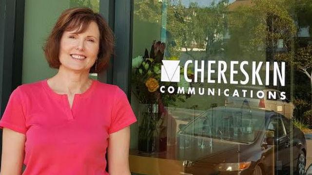 Valerie Chereskin