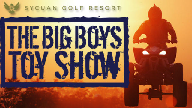 big-boys-toy-show