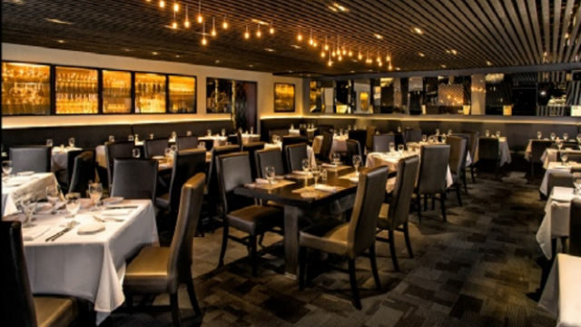 Addison Market Among Top U S Restaurants For Foodies