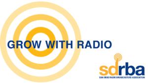 San Diego Radio Broadcasters Association