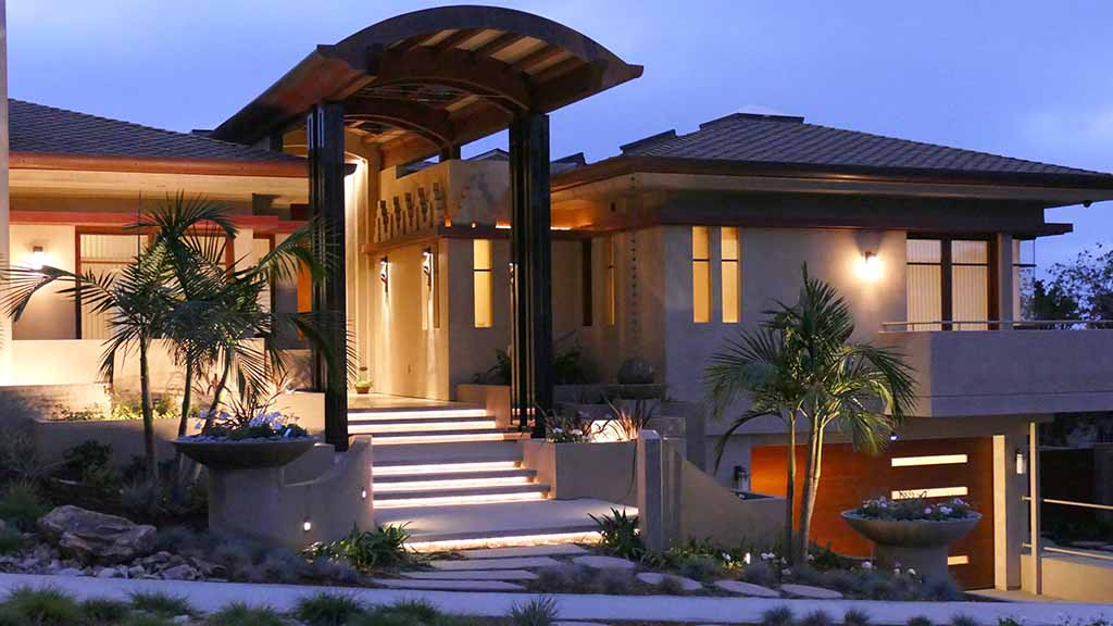 mad for modern homes futuristic tour offers peeks times of san diego