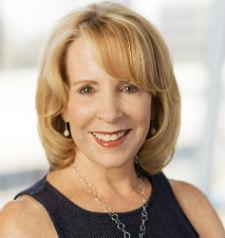 Diane Lofgrem