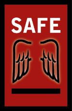 new-safe-logo