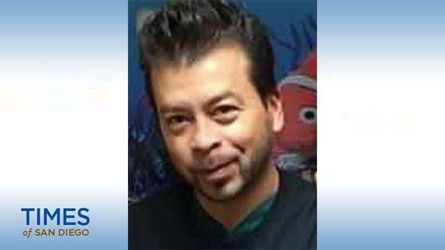 Henry Reyes, victim of fatal crash. Photo via Facebook