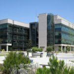 San Diego Mesa