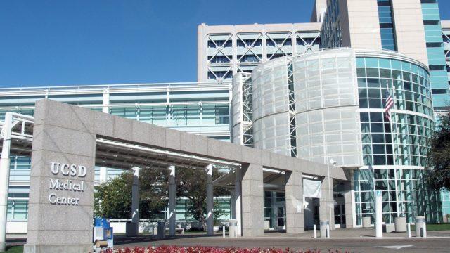 ucsd_medical_center_hillcrest_entrance