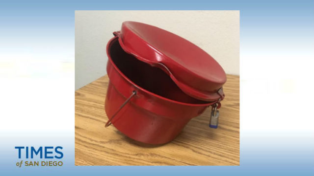 salvation-army-stolen-kettle