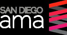 san-diego-ama-logo