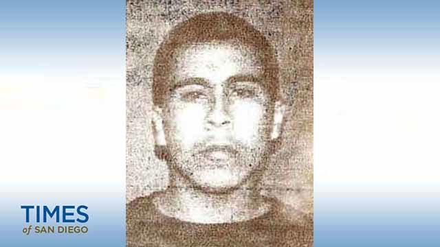 Alfredo Munoz Yanez. Image via sandiego.gov