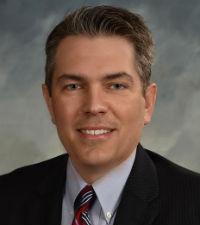 Glen Newhart