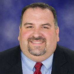 Michael Schwarta