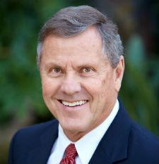 Phillip L. Currie