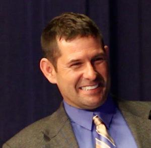 Thom Senzee