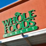SD to Share in Whole Foods $1.6M Settlement Over Hazardous Waste Allegations | Times of San Diego