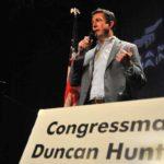 Rep. Duncan Hunter