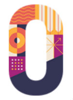 Olive PR Logo