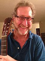 Peter C. Herman