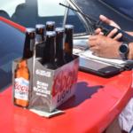 alcohol DUI generic